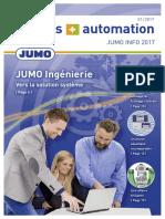 JUMOinfoFR2017.pdf