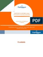 Confartigianato Artibici2020 v11 08102020 Web
