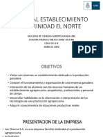 Primer viaje Cria.pdf