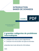 cours1-INTRODUCTION