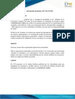 Plantilla 1 - Fase 2