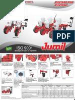 1-CATALOGO JM-2040