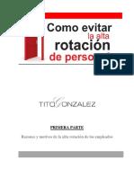 PRIMERA PARTE EBOOK ROTACION PERSONAL