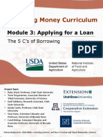 MM3_Applying_for_a_Loan.pptx