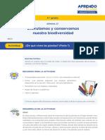 SEMANA 27 CIENCIA Y TECNOLOGÍA.pdf
