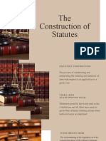 The Construction of Statutes (1).pptx