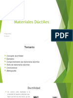 Materiales Dúctiles.pptx