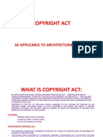 copyright act 30march2020