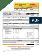 307108 OFRI FCL SZX BUN FOB.pdf