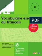 Vocabulaire_essentiel_dufrancais