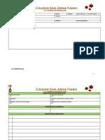 Guia Docente SJT.pdf