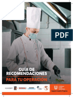 Guia-Reapertura-COL-Alta.pdf
