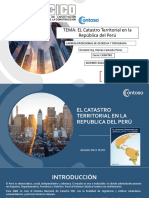 EL CATASTRO EN EL PERU.pptx