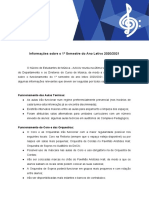 Informações 2020_2021