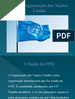 ONU.pptx