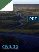 brochure C3D edit-1.pdf