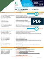 calendario-academico-docentes-sep-2019