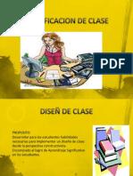 planificaciondeclaseconstrutivista-120329192230-phpapp01