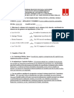 EXAMEN FINAL (2) (1).docx