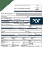 SGSST-FT-122 Investigacion de Incidentes y Accidentes de Trabajo