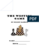 The_Westing_Game_Chapter_Questions