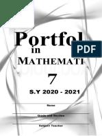 PORTFOLIO-NEW-NORMAL-front.docx