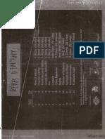 cuaderno-no-8.pdf