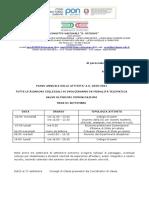 Piano_annuale_delle_attivit_2020-21