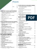 Adobe Scan 13 oct. 2020.pdf