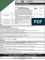 wapda tender ad 120.pdf