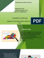 investigacion de mercado .pptx