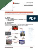 AAI_CBGG01_G02 Geografia General Geologia.pdf