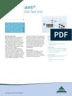 PI_AQ_MTX_ELISA Test Kit_EN_v00_0419_MBA