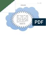 Mise_en_place_d_un_serveur_PABX_pour_la