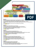 CUARTO ORACIONES ELIMINADAS 1.docx
