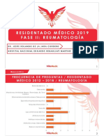 RM 19 F2 - Reumatología - Online.pdf