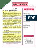 144Oct09.pdf