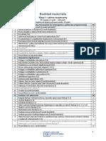 2019-rozklad-materialu-w-klasie-1-liceum-zr_wymagania