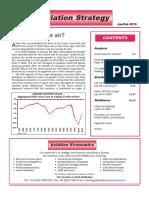 148Feb10.pdf