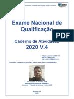 ENQ Caderno de Atividades com Gabaritos V1 2019.pdf
