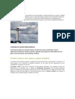 reacciones químicas orgánicas importantes a nivel industrial.docx