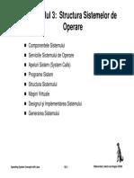 Structura sistemelor de calcul - II.pdf