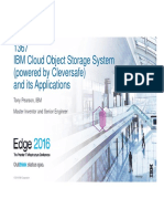 Slide - IBM Cloud Object Storage System and its Applications.pdf