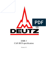 EMR3_CAN%20_BUS_Specification_ver11-3
