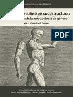 poder-masculino.pdf