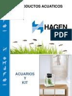 CATALOGO_HAGEN_PECES