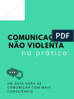 Comunicação Não Violenta na Prática