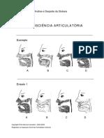PADD_Files_padd - anexo a (1)