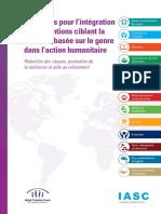 2015-IASC-Directrices-VBG_version-francaise.pdf