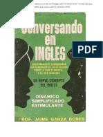 318056101-Conversando-en-Ingles.pdf